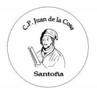 Colegio Juan De La Cosa
