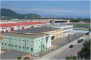 Centro Público Marismas de Santoña
