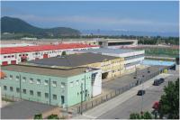 Instituto Marismas