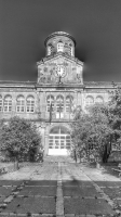 Instituto Marqués De Manzanedo