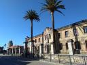 Colegio Portus Blendium