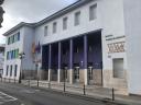 Instituto Marqués De Santillana