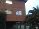 Centro Público Ricardo Bernardo de Valdecilla