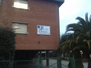 Centro Público Ricardo Bernardo de San Roque de Riomiera
