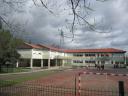 Centro Público Dobra de San Felices de Buelna