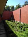Centro Público Manuel Gutierrez Aragon de San Felices de Buelna