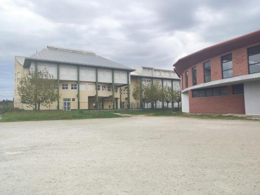Instituto Santa Cruz