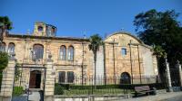 Colegio Calasanz