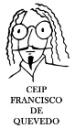 Centro Público Francisco De Quevedo Y Villegas de