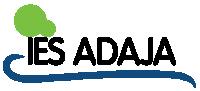 Instituto Adaja