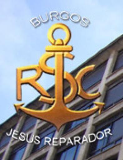 Colegio Jesús Reparador