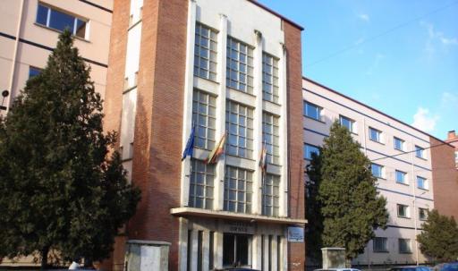 Instituto Ornia