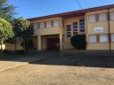 Centro Público Virgen Del Arrabal de