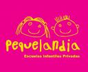 Centro Privado ESCUELA INFANTIL PEQUELANDIA de