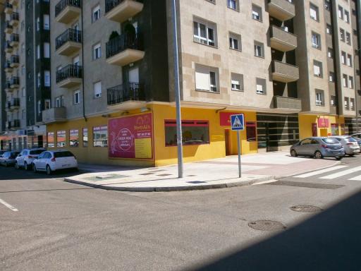 Escuela Infantil Pequelandia