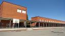 Centro Concertado Centro Don Bosco de