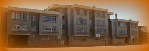 Colegio Antonio De Valbuena