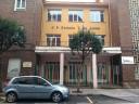 Centro Público Antonio Gonzalez De Lama de