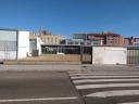 Centro Público Camino Del Norte de