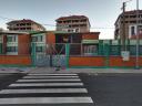 Centro Público Javier de