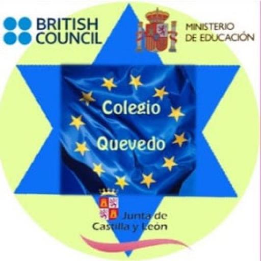 Colegio Quevedo
