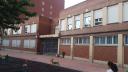Centro Público San Claudio de