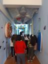 Centro Público San Cayetano de