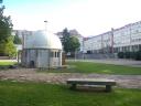 Centro Público Padre Isla de