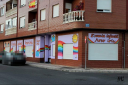 Centro Privado Arco Iris de