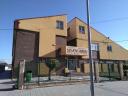Centro Concertado San José Obrero de