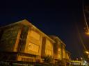 Centro Público Luis Del Olmo de