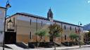 Centro Concertado Divina Pastora de