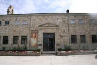 Instituto San Jeronimo,seminario Menor Igles.cat.