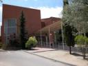 Instituto Duque De Rivas