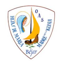 Colegio Ntra.sra.del Castañar