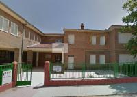 Colegio Cardenal Cisneros