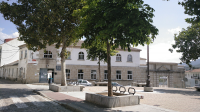Colegio De El Espinar