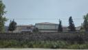 Centro Público María Zambrano de