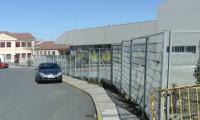 Colegio Marqués Del Arco