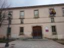 Centro Público IEA Peñalara de