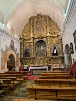 Colegio El Pizarral