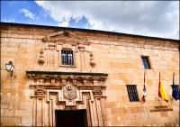 Instituto Antonio Machado