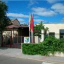 Centro Público San Cristobal de Boecillo
