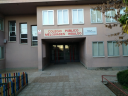 Centro Público Melquiades Hidalgo de Cabezón de Pisuerga