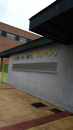 Escuela Infantil Traviesos