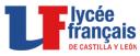 Centro Privado Lycee Français De Valladolid de Laguna de Duero