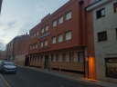 Centro Concertado Lope De Vega de Medina del Campo