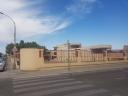 Centro Público Clemente Fernández De La Devesa de Medina del Campo