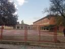 Centro Público Obispo Barrientos de Medina del Campo
