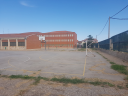 Centro Público Emperador Carlos de Medina del Campo